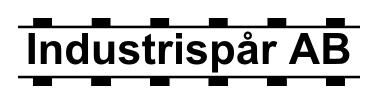 industrispar.se