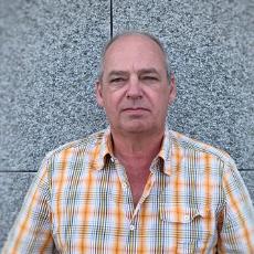 Bengt-Åke Nilsson